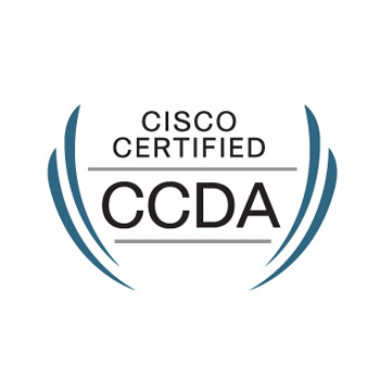cert-cisco-ccda