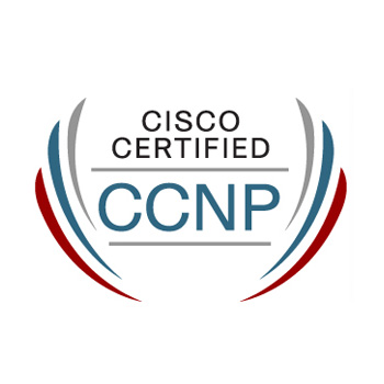 cert-cisco-ccnp