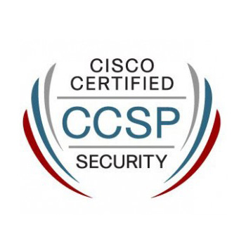 cert-cisco-ccsp