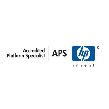 cert-hp-aps