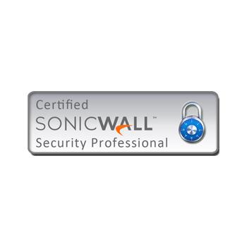 cert-sonicwall-cssp