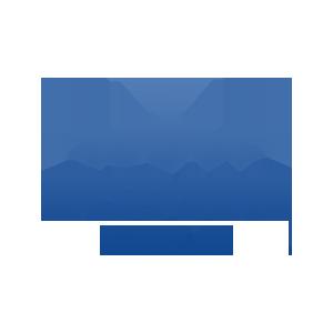 logo-as9100