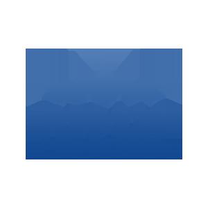 logo-as9120
