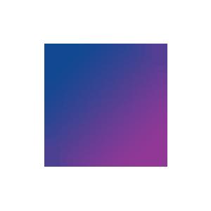 logo-minority-owned
