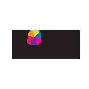 logo-women-owned