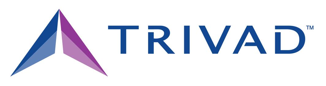 TRIVAD, Inc.